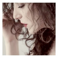 Isabella Ragno, photobook