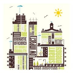 La Nuova Energia – Distretto Produttivo Pugliese delle Energie Rinnovabili