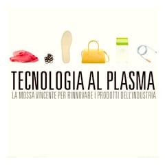TECNOLOGIA AL PLASMA, LA MOSSA VINCENTE PER RINNOVARE I PRODOTTI DELL'INDUSTRIA