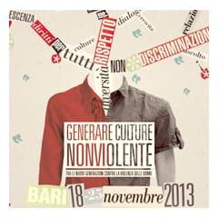 Generare Culture Nonviolente
