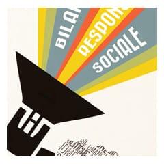 Bilancio di responsabilità sociale 2013 – Consorzio Meridia