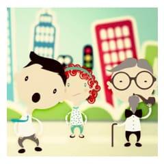 Programma Sviluppo_Tv Commercial