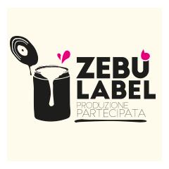 Zebù Label