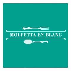 Molfetta En Blanc