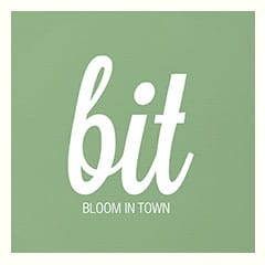 BIT_BLOOM IN TOWN