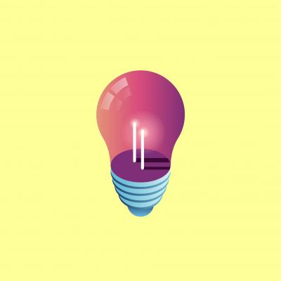 T-Jar by Treelium – Brochure