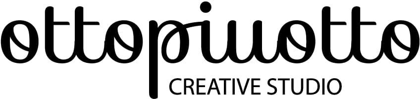 Ottopiuotto Creative Studio