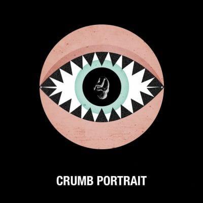 Crumb Portrait – Videoclip