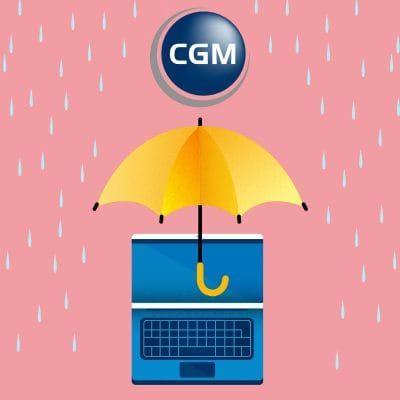 CGM Data Protect – Il software per la gestione del GDPR