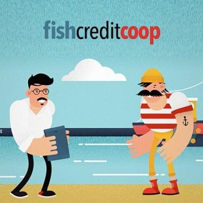 Fishcreditcoop di Legacoop
