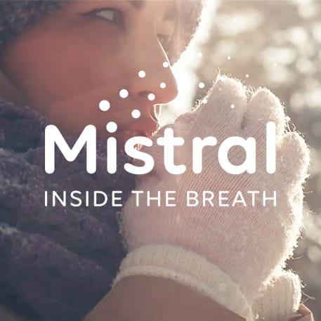 Inside the Breath – La salute in un soffio