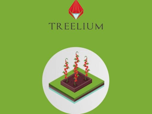 T-Sonik GH by Treelium – L'idrodinamica per l'agricoltura