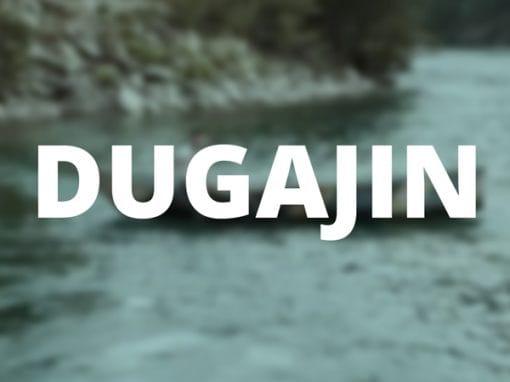 Dukagjin – Tutti i sogni sono i miei