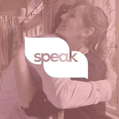 Speak English Immersion Programme
