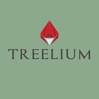 T-Sonik – Treelium