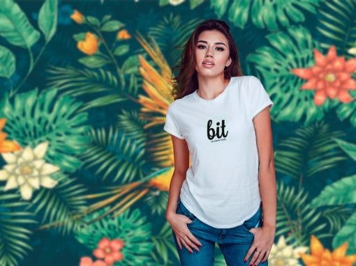 BIT – Bloom In Town Molfetta