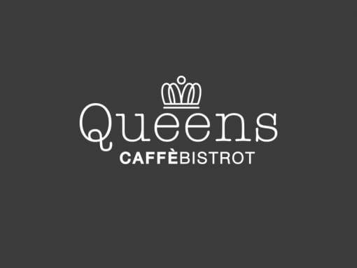 Queens Caffè Bistrot