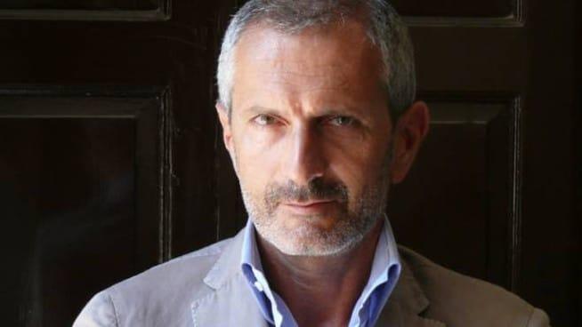 Gianrico Carofiglio – La regola dell'equilibrio