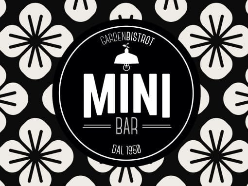 Mini Bar Garden Bistrot – Molfetta