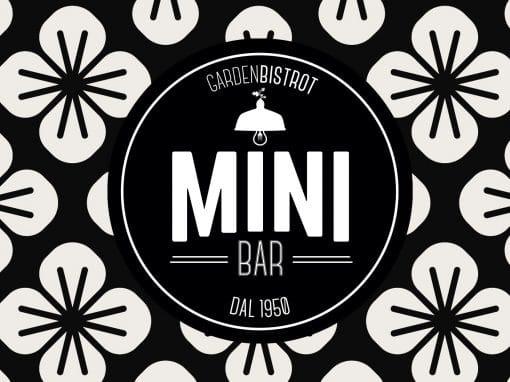 Mini Bar Garden Bistrot – Molfetta