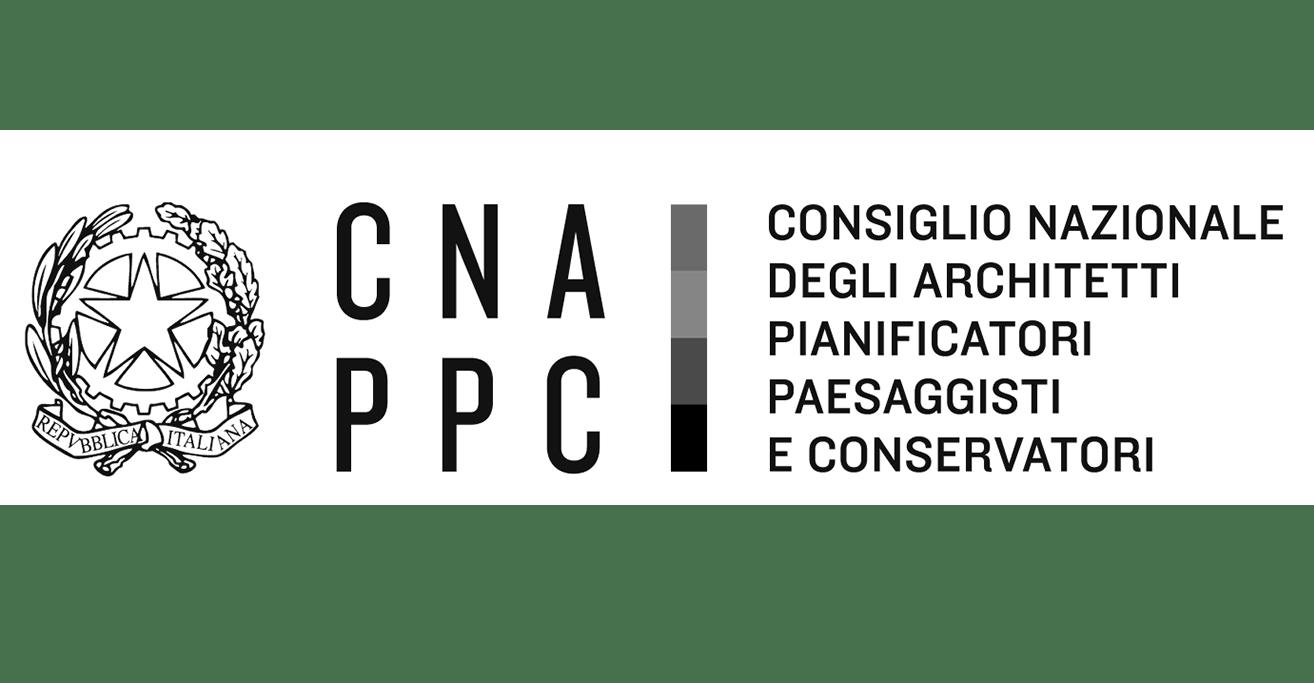 CNAPPC-LOGO