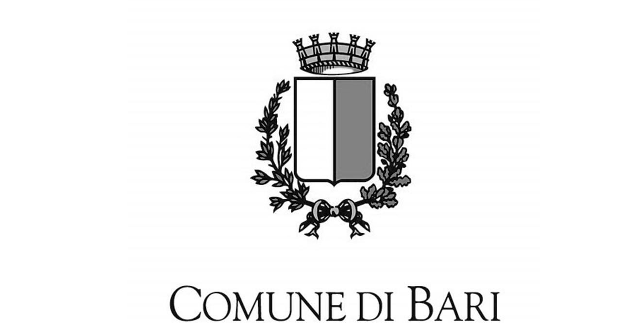 Logo-Comune-di-Bari