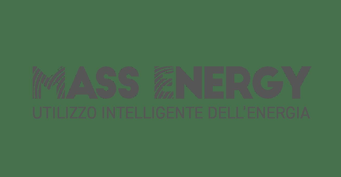 Logo-Mass-Energy