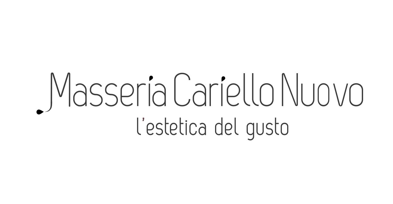 Logo-Masseria-Cariello-Nuovo