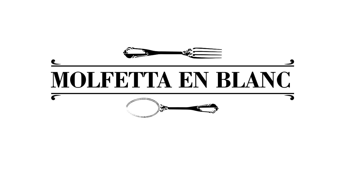 Logo-Molfetta-En-Blanc