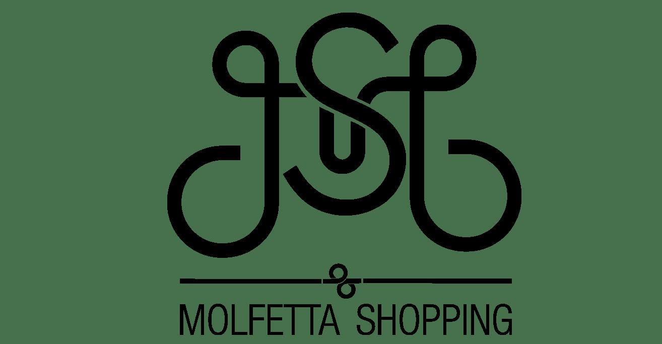 Logo-Molfetta-Shooping