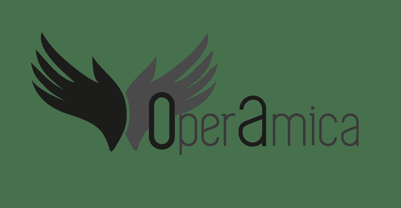 Logo-Opera-Amica