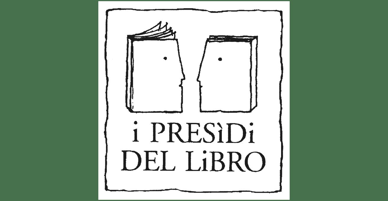 Logo-Presidi-del-libro