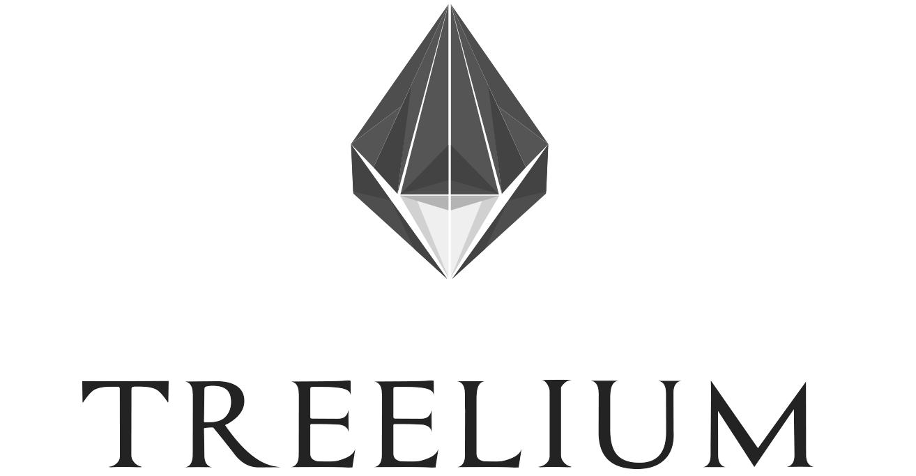 Logo-Treelium