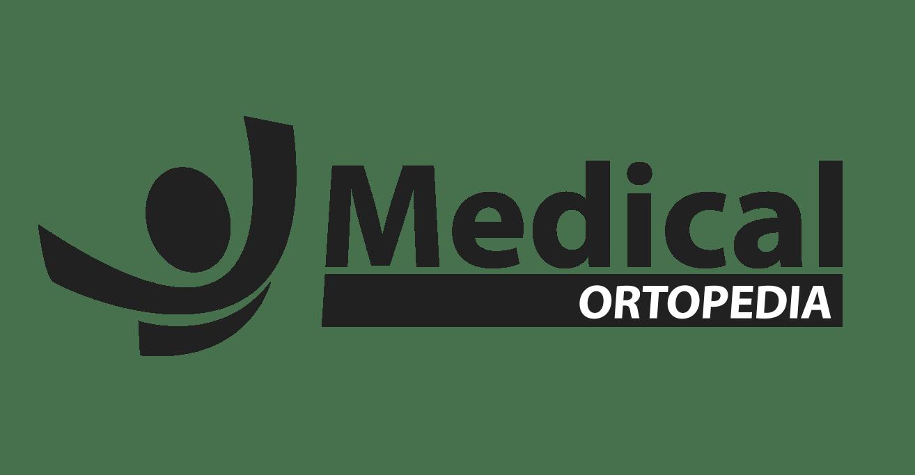 Medical-Ortopedia-Molfetta-Logo
