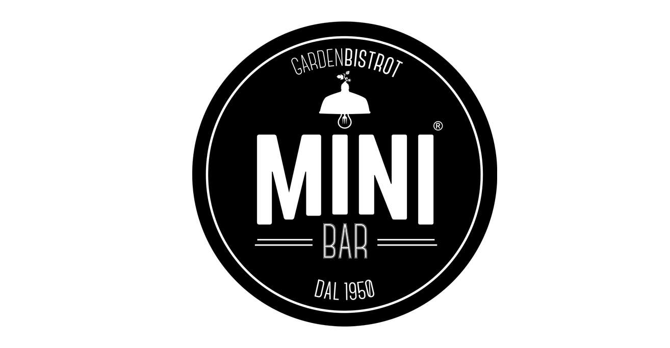 Minibar-Molfeta-Logo