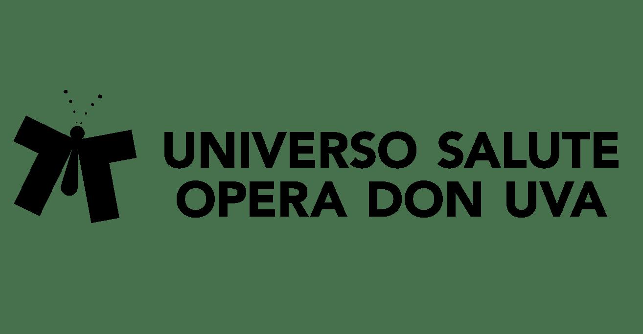 OPera Don Uva Logo