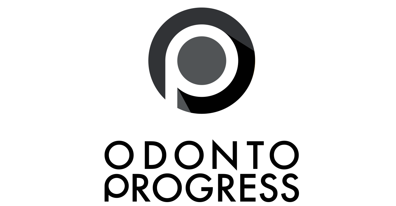 Odontoprogress