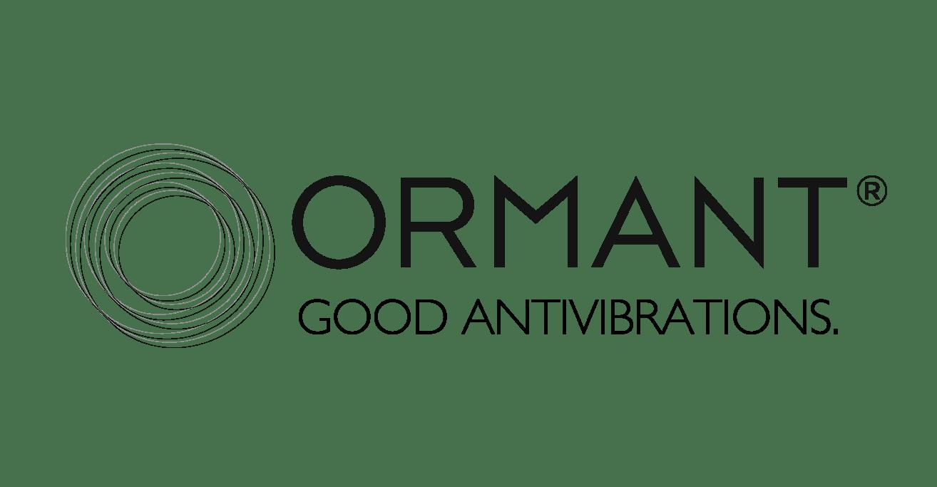 Ormant-Logo