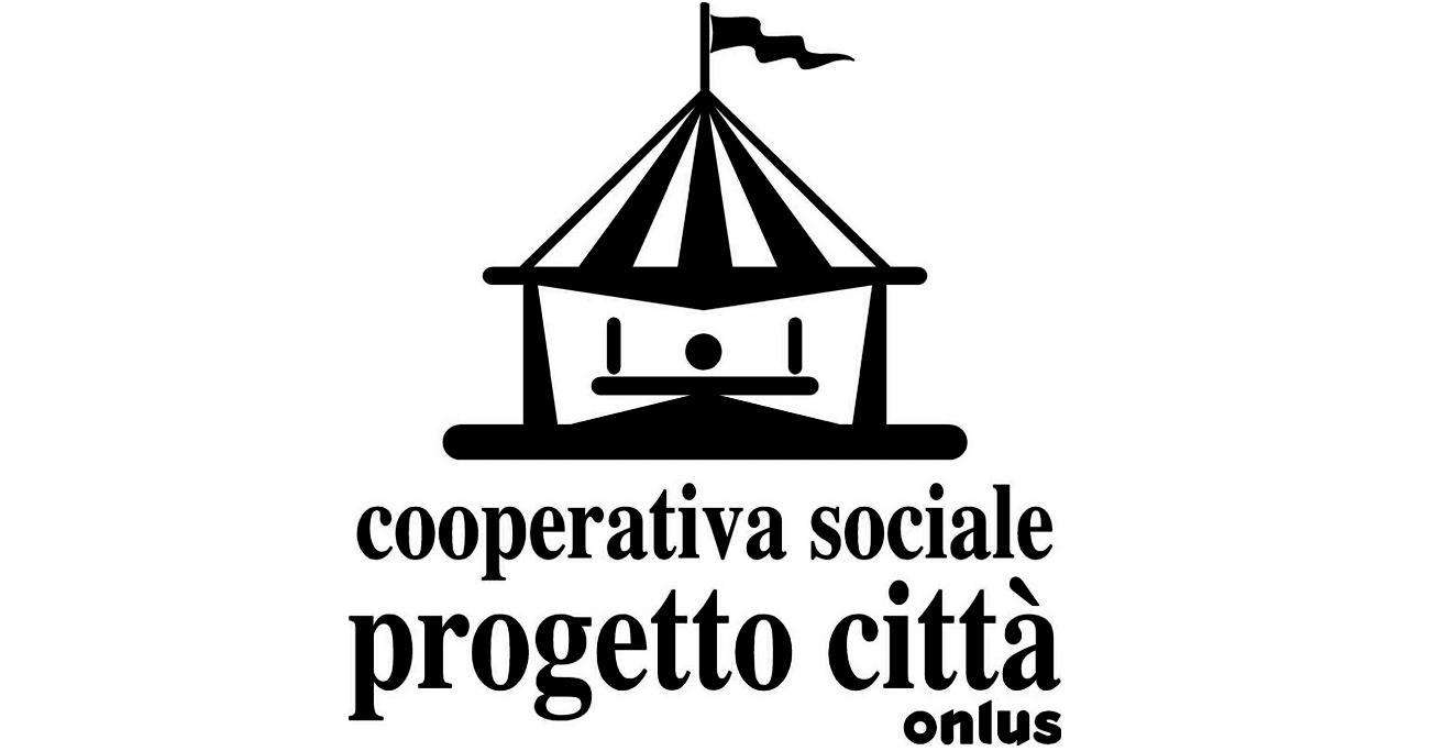 Progetto-Città-Cooperativa-Sociale_Logo