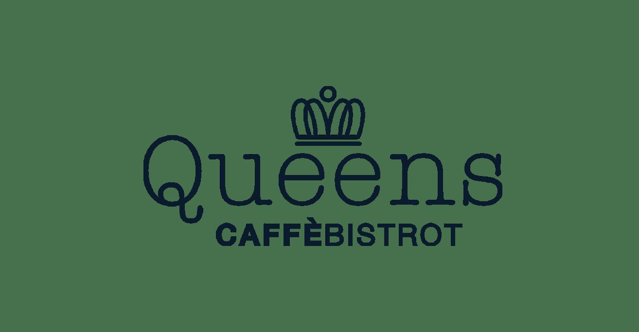 Queens-Caffè-Bistrot-Molfetta-Logo