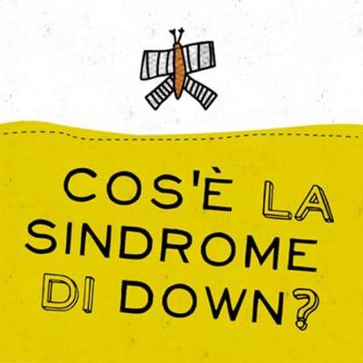 Cos'è la sindrome di Down? – Ospedale Giovanni XXIII