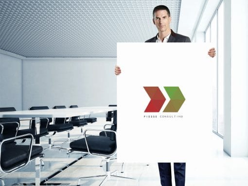Piesse Consulting – Brand image