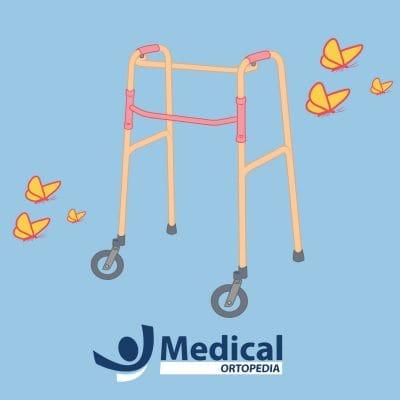 Medical Ortopedia – I Servizi