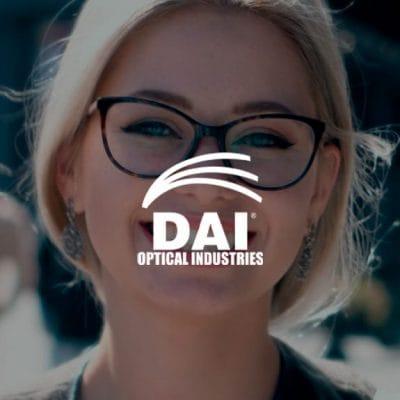 Video pubblicitario – I-Zoom di DAI Optical