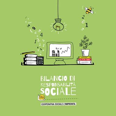Grafica-Editoriale-L'impronta-Coop.-Soc