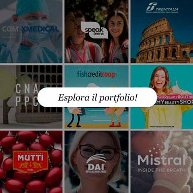 PORTFOLIO-SITO-OTTOPIUOTTO