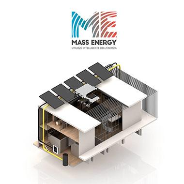 Rebranding-Mass-Energy