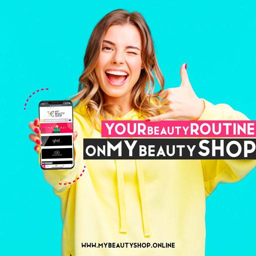 Art-Direction---My-Beauty-Shop-512-512