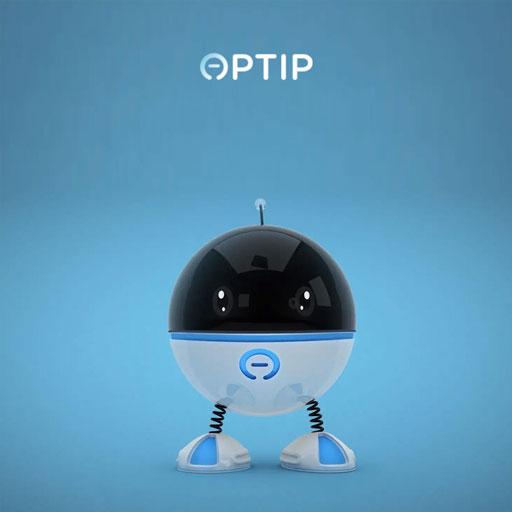 Optip_predict-healthcare_video-di-lancio_522x512