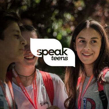 SpeakTeensStorytelling
